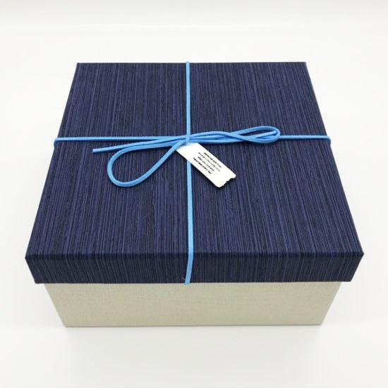 Коробка К-150б уп.-3шт. - купить в интернет-магазине Viva-Zakolki