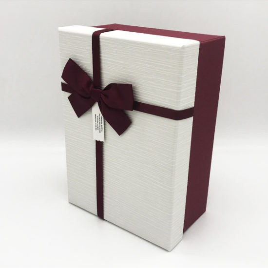 Коробка К-152 уп.-3шт. - купить в интернет-магазине Viva-Zakolki