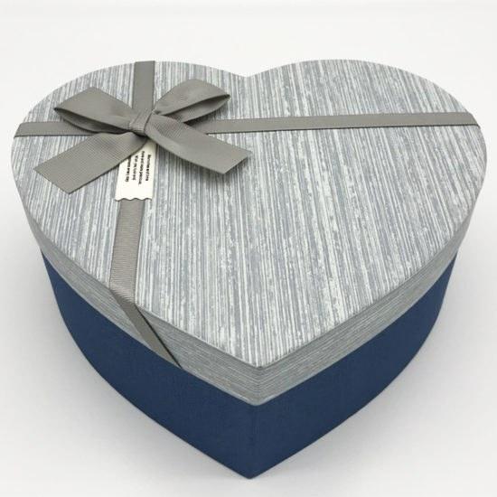Сердце К-154 уп.-3шт. - купить в интернет-магазине Viva-Zakolki