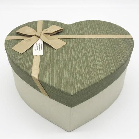 Сердце К-154б уп.-3шт. - купить в интернет-магазине Viva-Zakolki