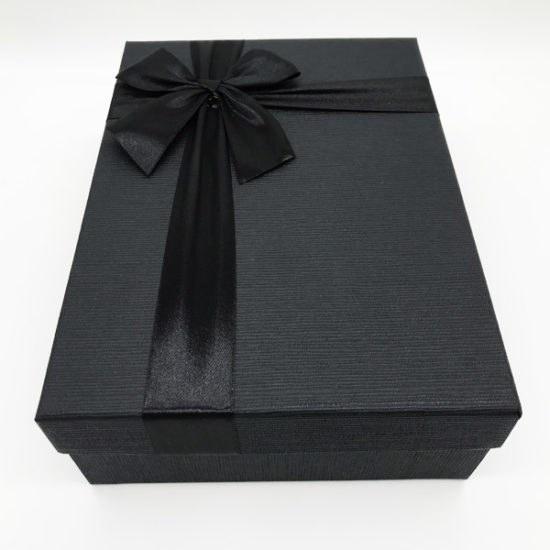 Коробка К-40 уп.-3шт. - купить в интернет-магазине Viva-Zakolki