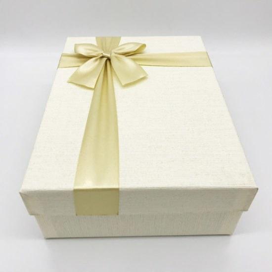Коробка К-40в уп.-3шт. - купить в интернет-магазине Viva-Zakolki