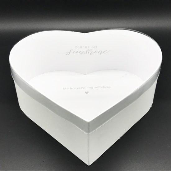 Сердце К-271в уп.-3шт. - купить в интернет-магазине Viva-Zakolki
