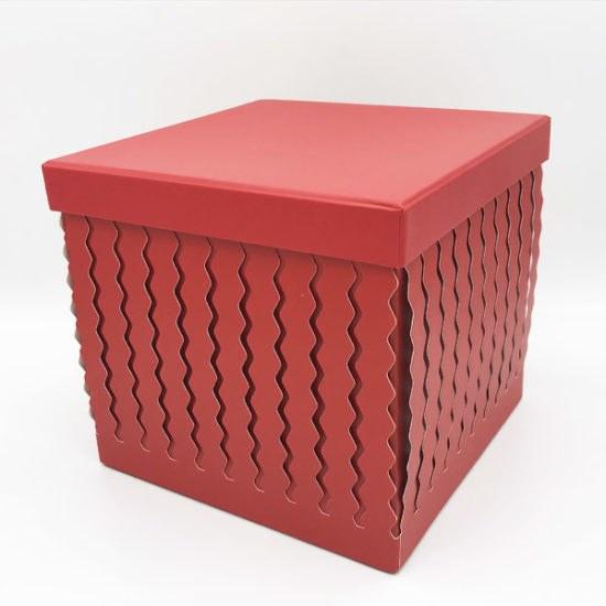 Коробка К-63а уп.-3шт. - купить в интернет-магазине Viva-Zakolki