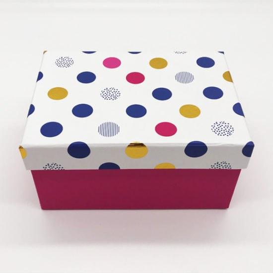 Коробка К-94а уп.-3шт. - купить в интернет-магазине Viva-Zakolki