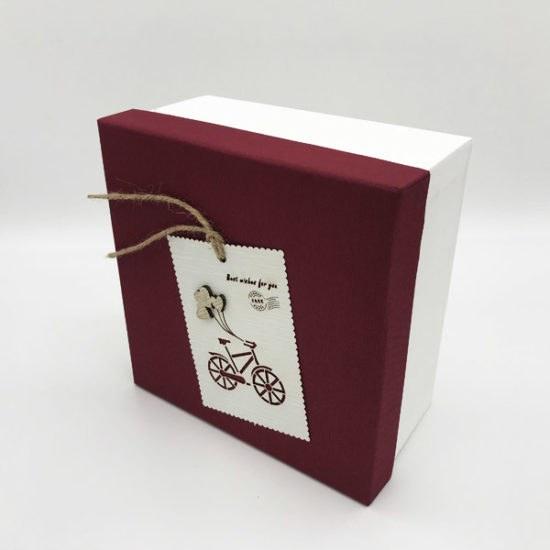 Подарочные коробки К-148а уп.-3шт. - купить в интернет-магазине Viva-Zakolki