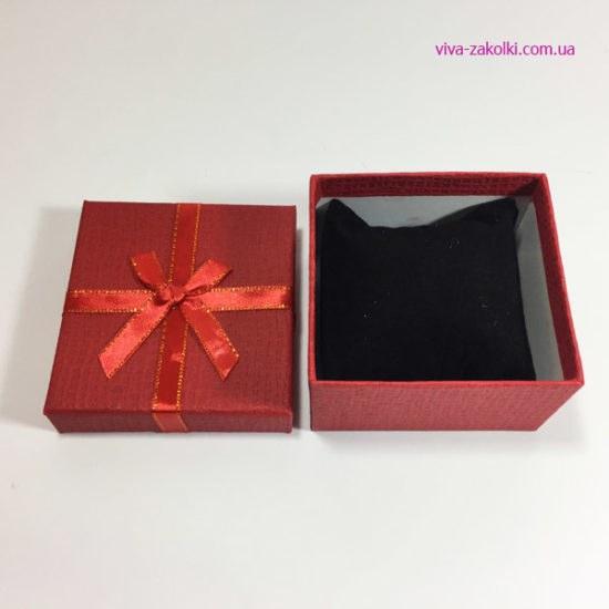 Подарочная коробка С-421 уп.- 6 шт. - купить в интернет-магазине Viva-Zakolki
