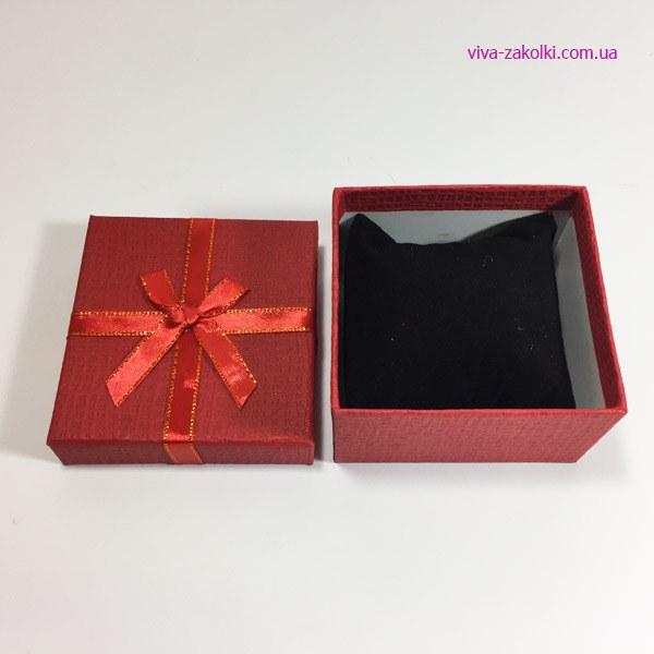 Интернет магазин подарочных коробок ткань турист купить оптом