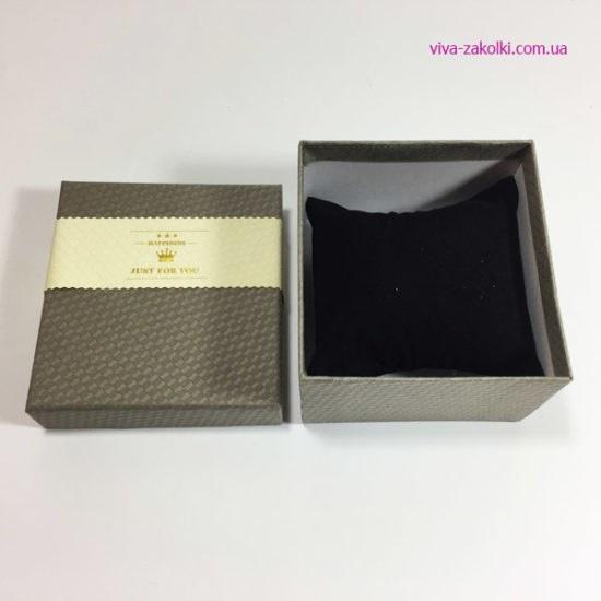 Подарочная коробка С-422 уп.- 6 шт. - купить в интернет-магазине Viva-Zakolki