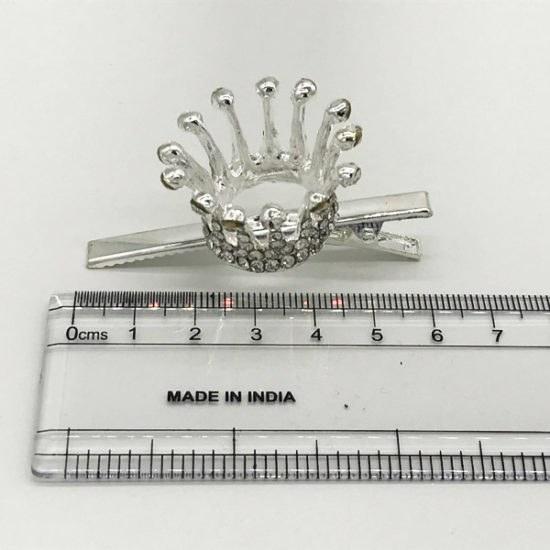 Утка корона В-349 уп.-1 шт. - купить в интернет-магазине Viva-Zakolki