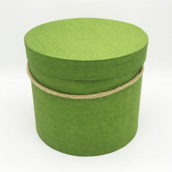 Коробка круглая К-65б уп.-3шт. - купить в интернет-магазине Viva-Zakolki