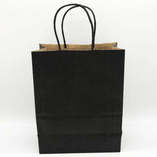 Подарочные пакеты К-102 уп.-6шт. - купить в интернет-магазине Viva-Zakolki