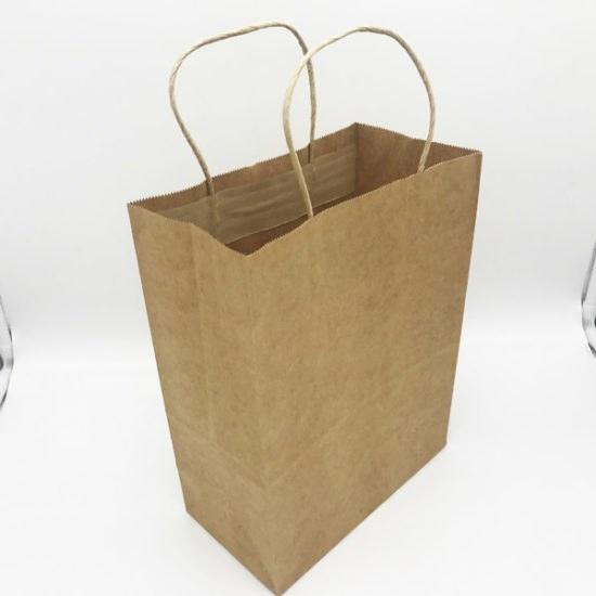Подарочные пакеты К-102а уп.-6шт. - купить в интернет-магазине Viva-Zakolki