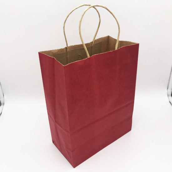 Подарочные пакеты К-102б уп.-6шт. - купить в интернет-магазине Viva-Zakolki