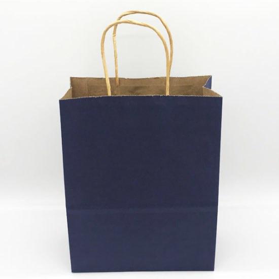 Подарочные пакеты К-102г уп.-6шт. - купить в интернет-магазине Viva-Zakolki
