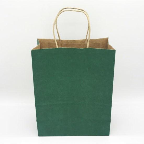 Подарочные пакеты К-102в уп.-6шт. - купить в интернет-магазине Viva-Zakolki