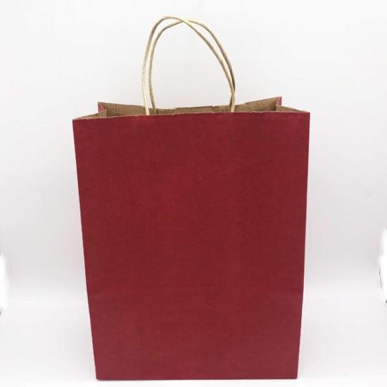 Подарочные пакеты К-103 уп.-6шт. - купить в интернет-магазине Viva-Zakolki
