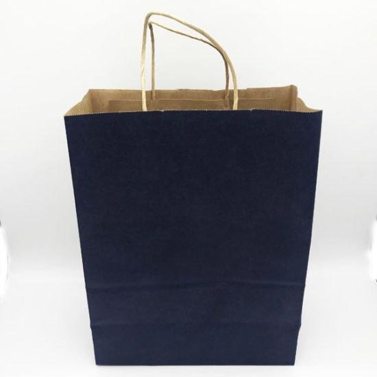 Подарочные пакеты К-103а уп.-6шт. - купить в интернет-магазине Viva-Zakolki