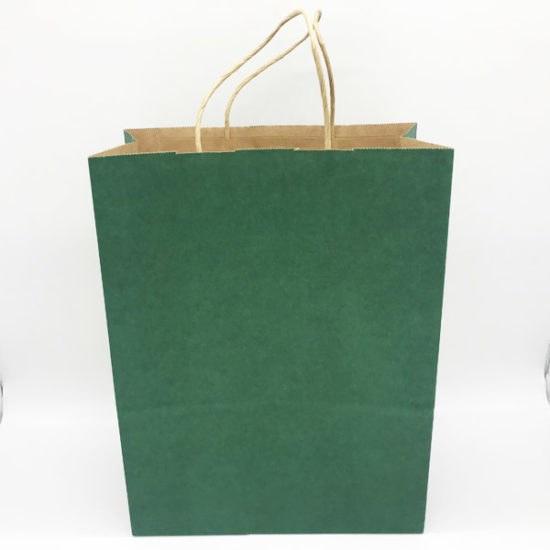 Подарочные пакеты К-103б уп.-6шт. - купить в интернет-магазине Viva-Zakolki