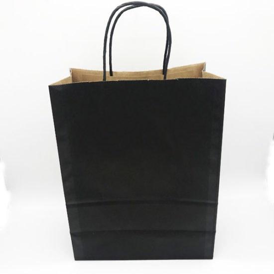 Подарочные пакеты К-103в уп.-6шт. - купить в интернет-магазине Viva-Zakolki