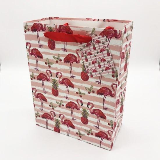 Подарочные пакеты К-115в уп.-3шт. - купить в интернет-магазине Viva-Zakolki