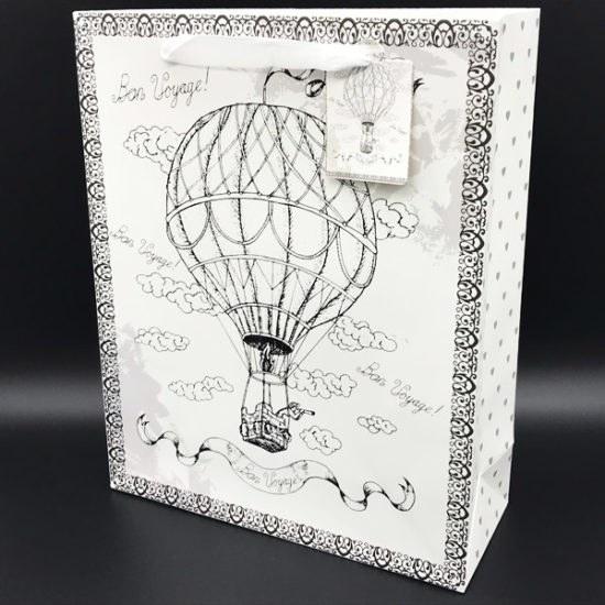 Подарочные пакеты К-129а уп.-4шт. - купить в интернет-магазине Viva-Zakolki