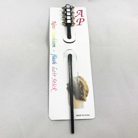 Китайские палочки Е-61 уп.-12шт. - купить в интернет-магазине Viva-Zakolki
