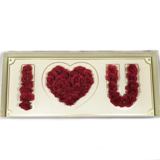 Коробка под цветы К-35 уп.-1шт. - купить в интернет-магазине Viva-Zakolki