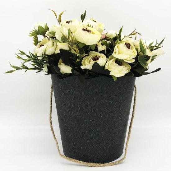 Коробка под цветы К-45 уп.-1шт. - купить в интернет-магазине Viva-Zakolki