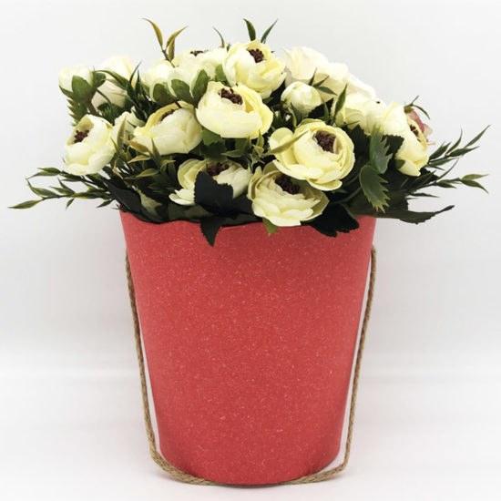 Коробка под цветы К-45б уп.-1шт. - купить в интернет-магазине Viva-Zakolki
