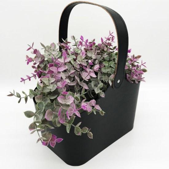 Коробка под цветы К-194 уп.-1шт. - купить в интернет-магазине Viva-Zakolki