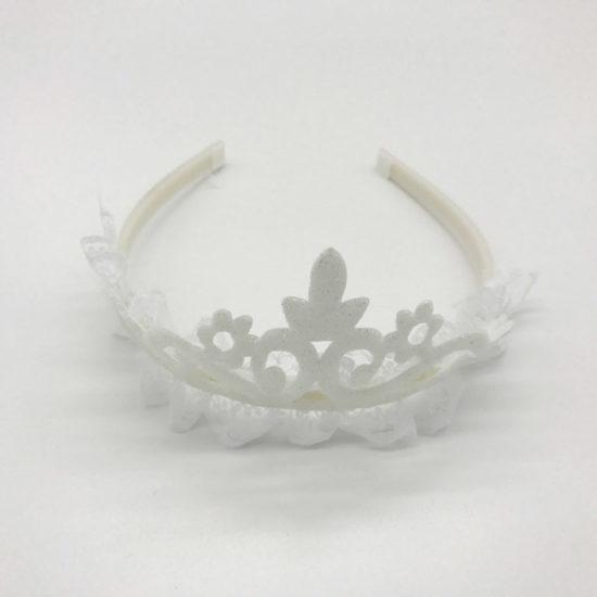 Корона В-2012 уп.-12 шт. - купить в интернет-магазине Viva-Zakolki