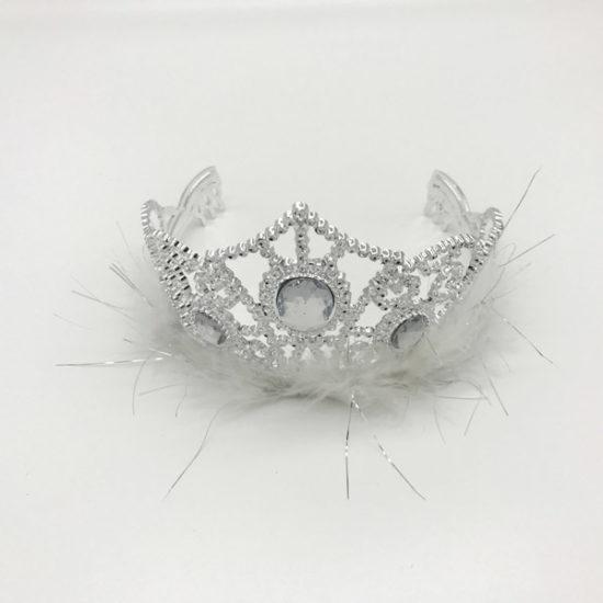 Корона В-2016 уп.-12 шт. - купить в интернет-магазине Viva-Zakolki