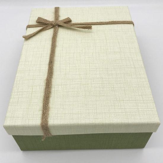 Коробка В-392 уп.-3 шт. - купить в интернет-магазине Viva-Zakolki