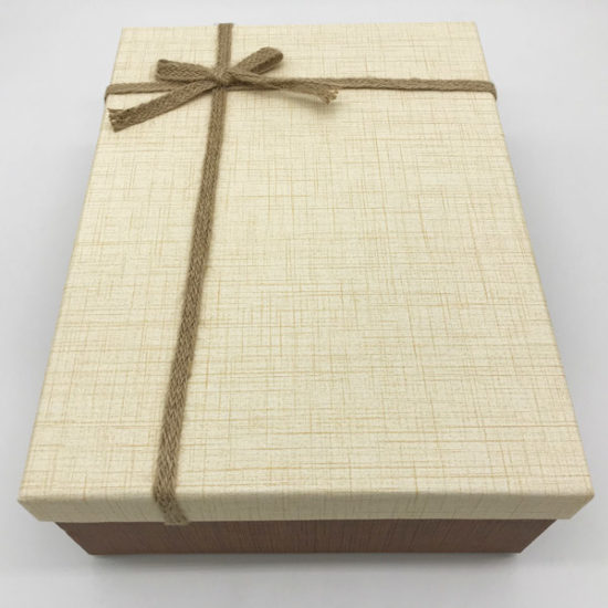 Коробка В-392а уп.-3 шт. - купить в интернет-магазине Viva-Zakolki