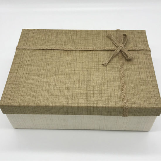 Коробка В-392б уп.-3 шт. - купить в интернет-магазине Viva-Zakolki