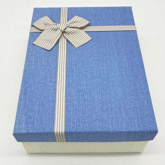Коробка В-393 уп.-3 шт. - купить в интернет-магазине Viva-Zakolki