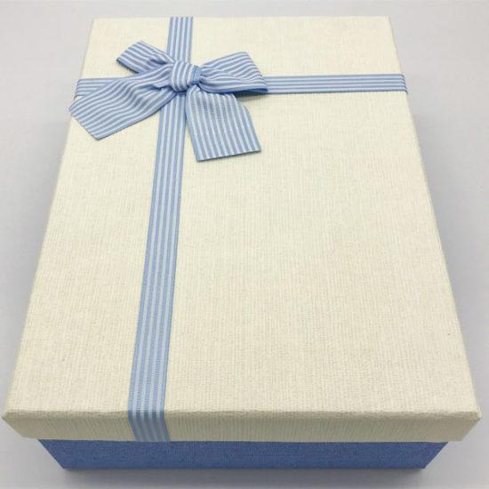 Коробка В-393а уп.-3 шт. - купить в интернет-магазине Viva-Zakolki