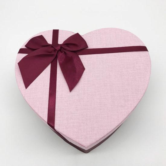 Сердце К-307 уп.-3 шт. - купить в интернет-магазине Viva-Zakolki