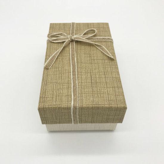 Коробка В-396 уп.-6шт. - купить в интернет-магазине Viva-Zakolki