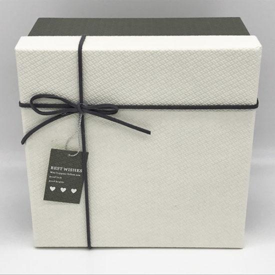 Коробка В-397а уп.-3шт. - купить в интернет-магазине Viva-Zakolki