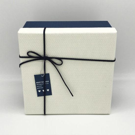 Коробка К-301б уп.-3шт. - купить в интернет-магазине Viva-Zakolki