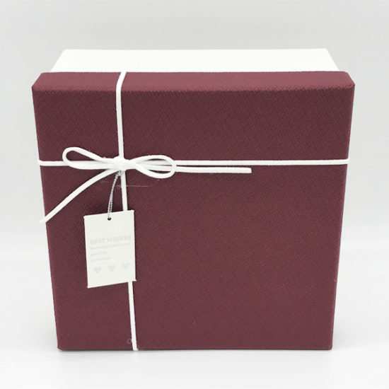 Коробка В-397д уп.-3шт. - купить в интернет-магазине Viva-Zakolki