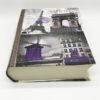 Книга В-408а уп.-3 шт.