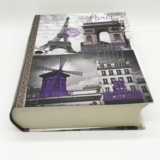 Книга В-408а уп.-3 шт. - купить в интернет-магазине Viva-Zakolki