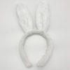 Уши зайца В-2005 уп.-6 шт.