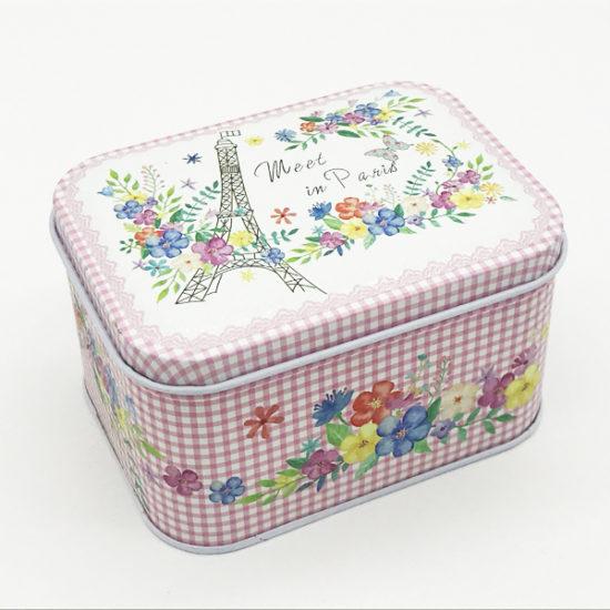 Коробка К-72 уп.-4шт. - купить в интернет-магазине Viva-Zakolki