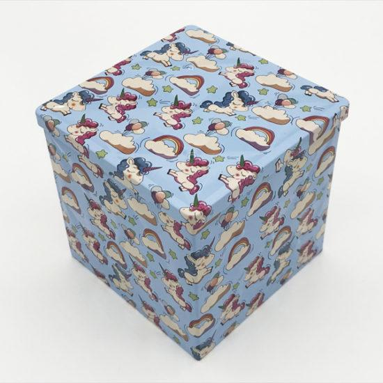 Коробка жесть К-79а уп.-1шт. - купить в интернет-магазине Viva-Zakolki