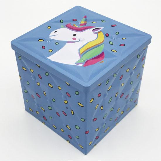 Коробка К-79в уп.-1шт. - купить в интернет-магазине Viva-Zakolki